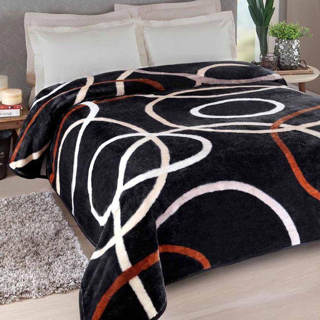 Cobertor-Casal-Kyor-Avalon-Kyor-Plus-Jolitex