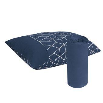 jogo-de-cama-geometric-blue-casal-2-pecas-lynel