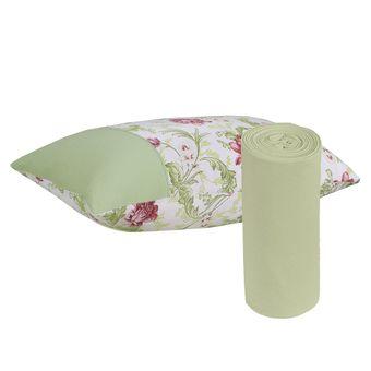 jogo-de-cama-classic-green-solteiro-2--pecas-lynel