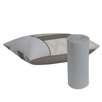 jogo-de-cama-solteiro-2-pecas-rustic-grey-lynel