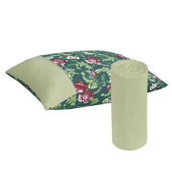 jogo-de-cama-classic-green-solteiro-2--pecas-lynel-2