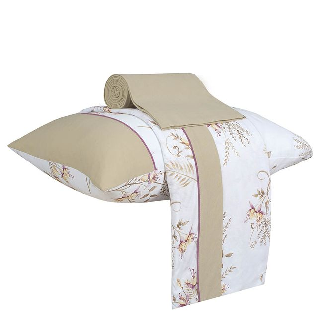jogo-de-cama-solteiro--3-pecas-kate-lynel