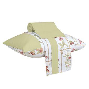 jogo-de-cama-botanic-3-pecas-lynel
