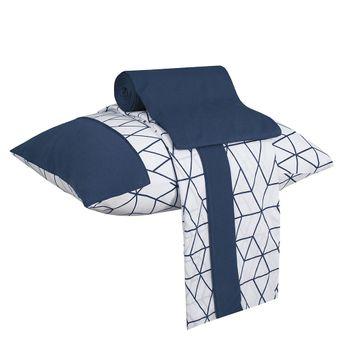 jogo-de-cama-geometric-white-solteiro-3-pecas-lynel