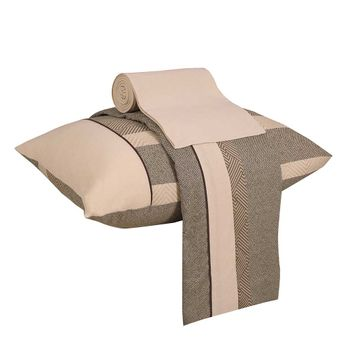 jogo-de-cama-solteiro-3-pecas-rustic-lynel
