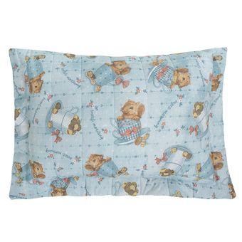 porta-travesseiro-esquilo-lynel
