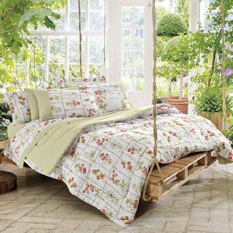 jogo-de-cama-botanic-casal-lynel