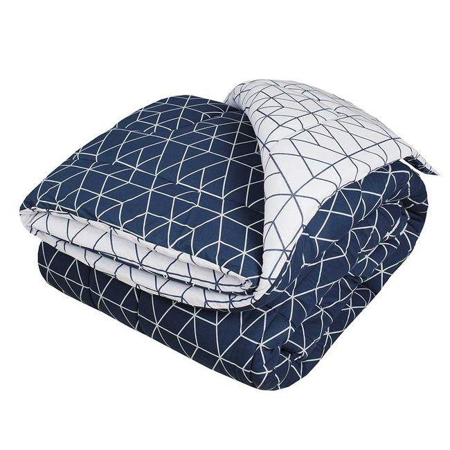 edredom-geometric-blue-casal-lynel
