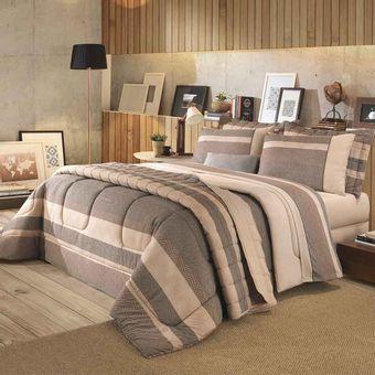 jogo-de-cama-casal-rustic-lynel