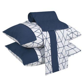 jogo-de-cama-geometric-white-casal-4-pecas-lynel