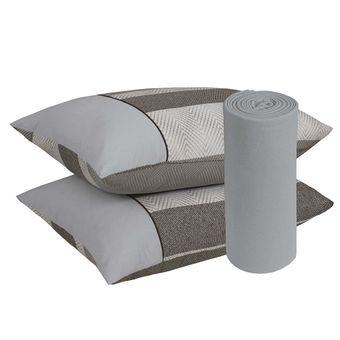 jogo-de-cama-casal-3-pecas-rustic-grey-lynel