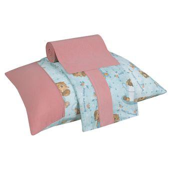 jogo-de-cama-esquilo-3-pecas-lynel