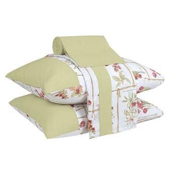 jogo-de-cama-botanic-casal-4-pecas-lynel