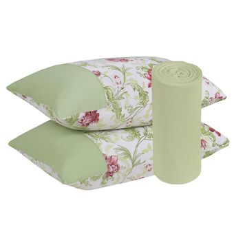 jogo-de-cama-classic-green-casal-3-pecas-lynel