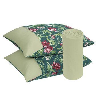jogo-de-cama-classic-green-casal-3-pecas-lynel-2