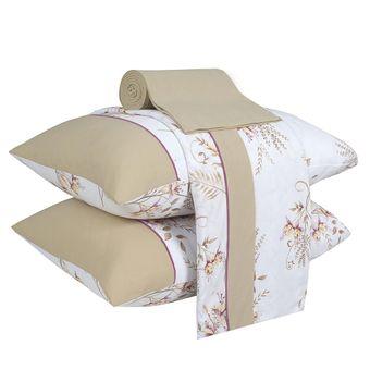 jogo-de-cama-casal-4-pecas-kate-lynel
