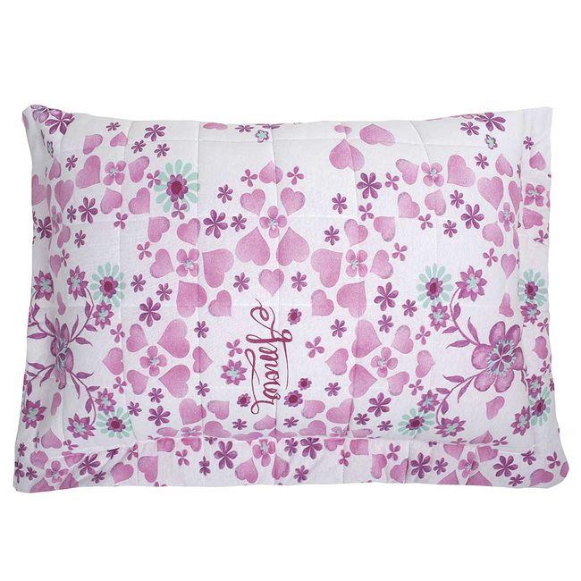porta-travesseiro-love-lynel