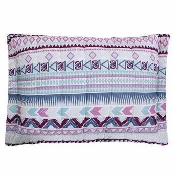 porta-travesseiro-casal-tribal
