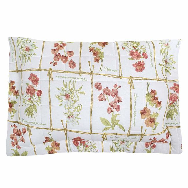 porta-travesseiro-botanic-lynel