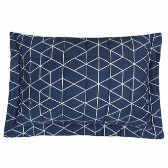 Porta-Travesseiro-geometric-blue-lynel