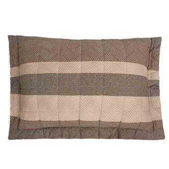 porta-travesseiro-rustic-lynel