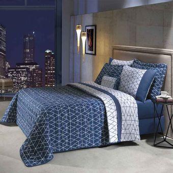 kit-cobreleito-geometric-blue-casal-3-pecas-lynel-2