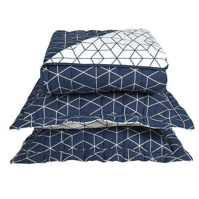 kit-cobreleito-geometric-blue-casal-3-pecas-lynel