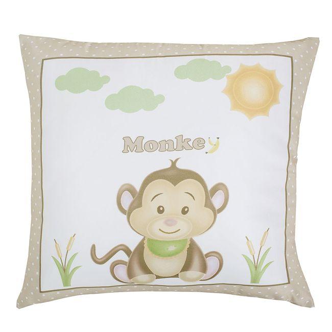 Almofada-45-x-45cm-Baby-Zoo-2018-Lynel-a