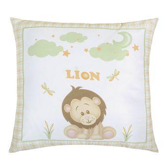 Almofada-45-x-45cm-Baby-Zoo-2018-Lynel-b