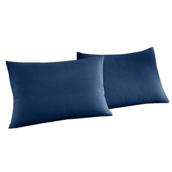 PAR-de-Fronha-Malha-azul-inverno-Lynel