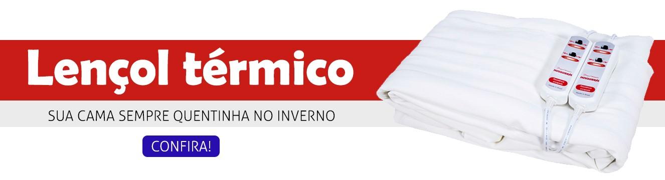Lençol_Térmico
