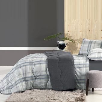 Edredom-casal-New-Confort-Recato-Altenburg