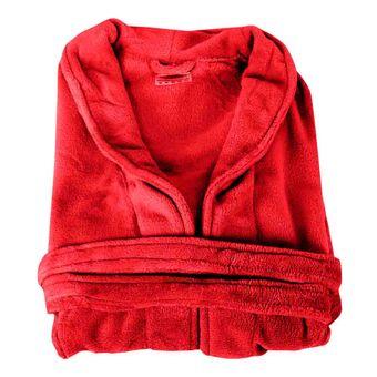 Roupao-Plush-vermelho-Tamanho-m-Europa-2
