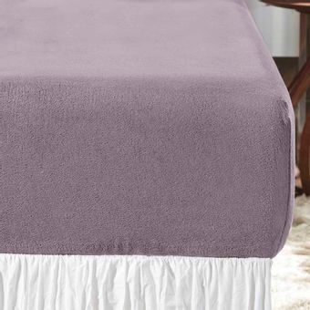 Lencol-Casal-Blend-Plush-lilas-suave-Altenburg