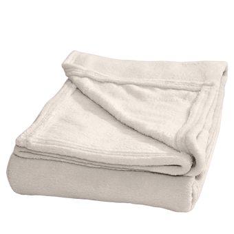 Cobertor-para-Bebe-Plush-duna-Hedrons