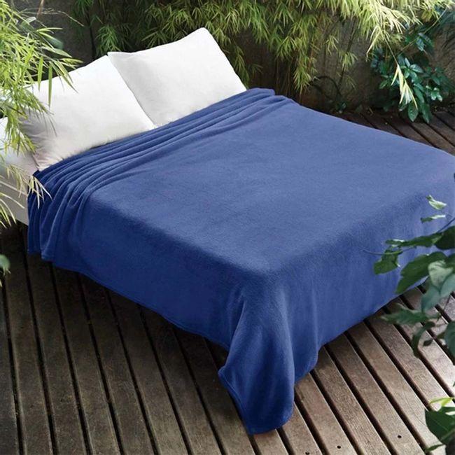 manta-dyuri-azul-indigo-jolitex-01