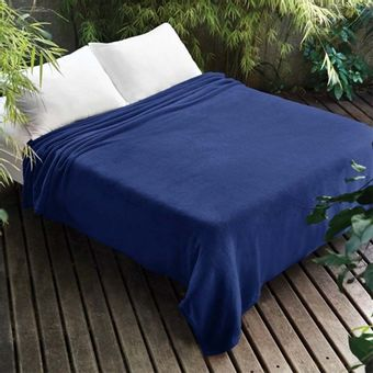 manta-dyuri-azul-indigo-jolitex-02