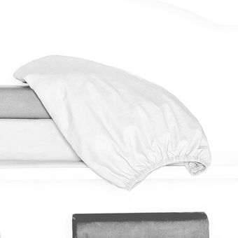 lencol-King-branco-150-fios-juma