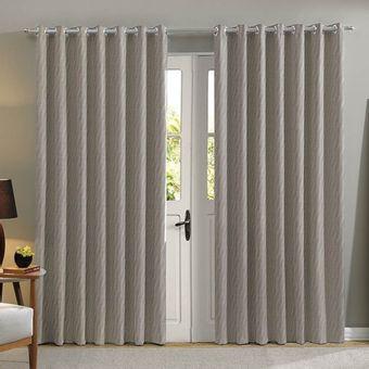cortina-blecaute-estampada-bella-janela