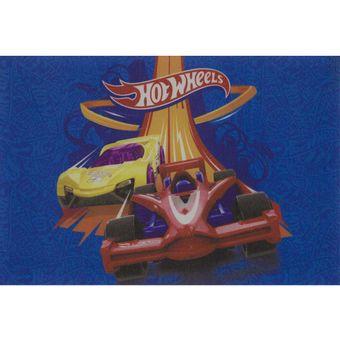 Tapete-Infantil-40-x-60cm-jot-wheels-acelera---Jolitex