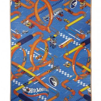tapete-infantil-recreio-enrolado-hot-wheels-02