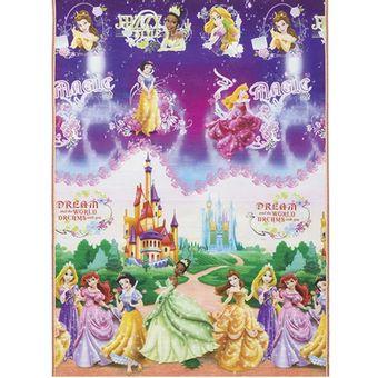 tapete-infantil-recreio-enrolado-princesas-02