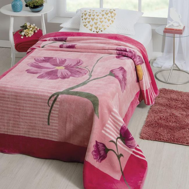cobertor-raschel-solteiro-anecy-jolitex