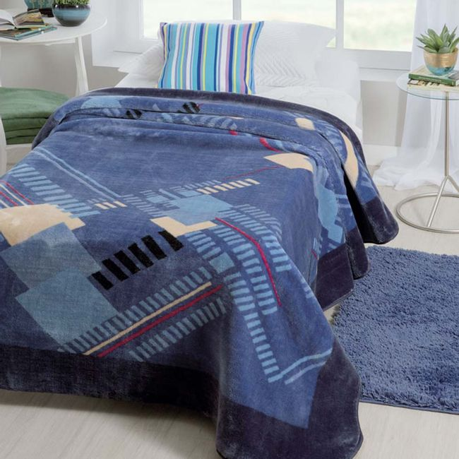 cobertor-raschel-solteiro-tecnos-jolitex