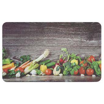 tapete-cozinha-comfy-legumes