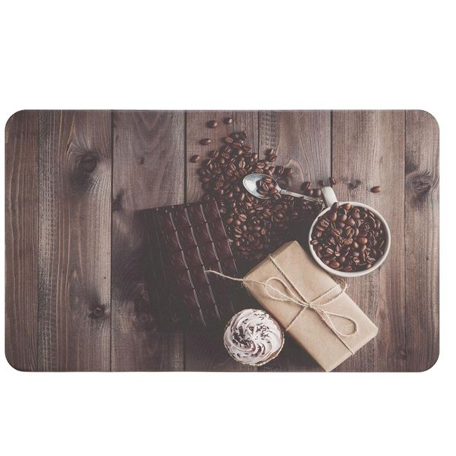 tapete-cozinha-comfy-chocolate