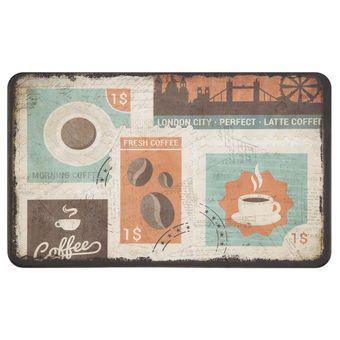 tapete-cozinha-comfy-cafe