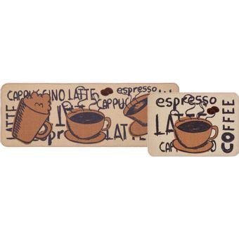 Jogo-de-Tapete-de-Cozinha-Cook-Coffee-2-Pecas-Jolitex