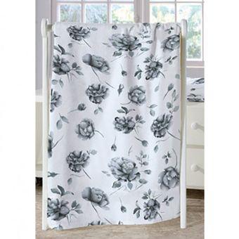 toalha-banho-felpuda-garden-vivien-cinza-buettner