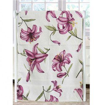 toalha-banho-felpuda-garden-tulipas-lilas-buettner